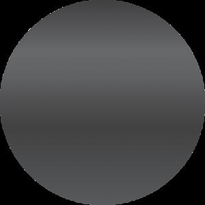 DELAYON Eyewear STRONG Black