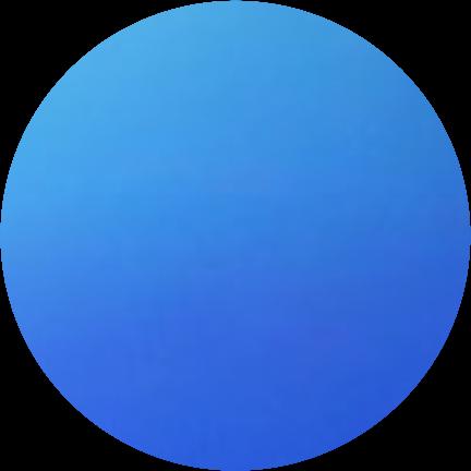 DELAYON Eyewear Space Blue