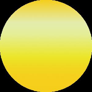 DELAYON Eyewear Strong Yellow