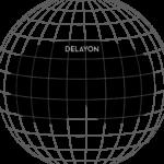 DELAYON Eyewear Explorer Goggle Spheric Lens
