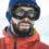 Delayon Eyewear OTG Ski Goggle over the Glasses