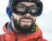 Delayon Eyewear OTG Ski Goggle over the Glasses
