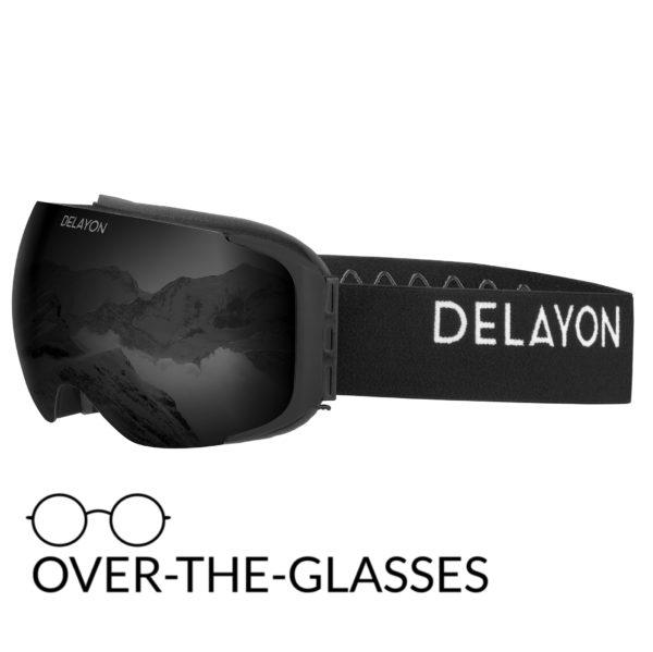DELAYONEyewear_Explorer_OTG_Black_Black