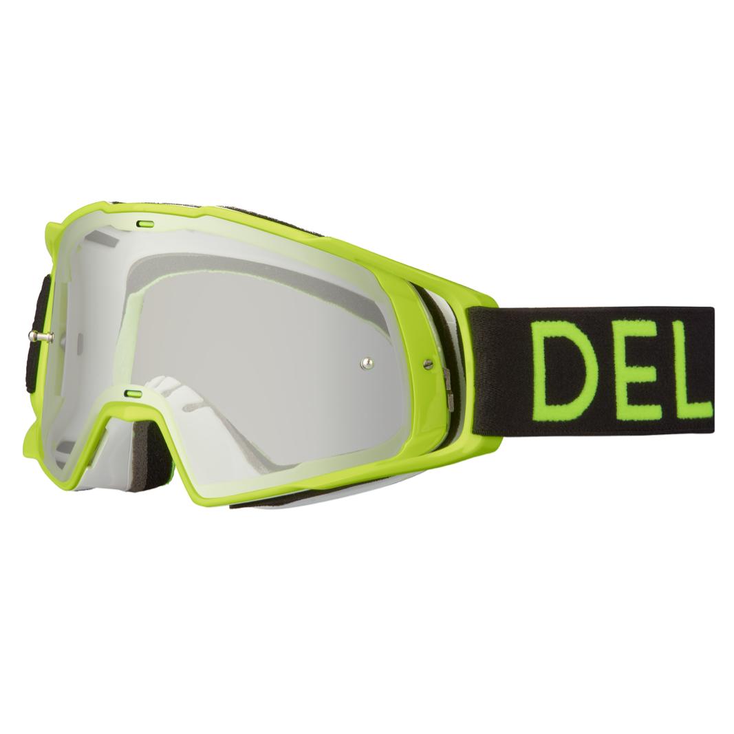 MX_Squad_Goggle_Clear_DELAYONEyewear