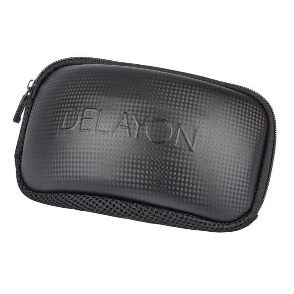 DELAYON Bivy Lens Case