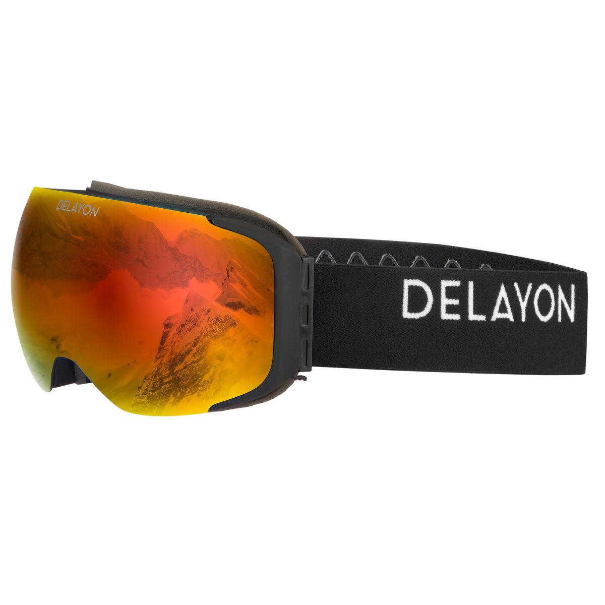 DELAYON_Eyewear_Explorer_Black_Fire_Front.jpg