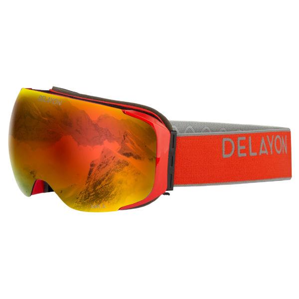 DELAYON_Eyewear_Explorer_Signal_Fire_Front