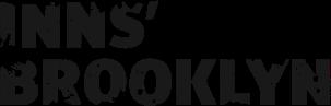 innsbrooklyn