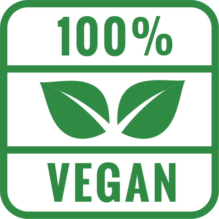 DELAYON Vegan Product